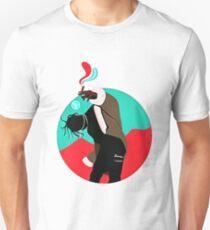 SING MCKNIGHT T-Shirt