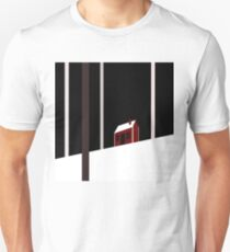 Swedish Winter  Unisex T-Shirt