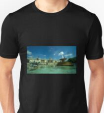 The National Gallery  T-Shirt