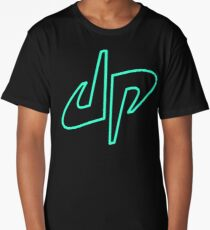 Dude Perfect Long T-Shirt