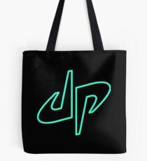 Dude Perfect Tote Bag