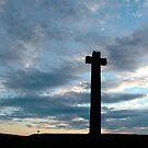 Ralph's Cross by dougie1