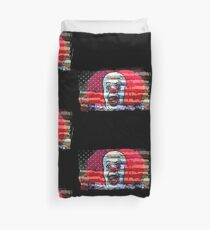 Pennywise the Clown Duvet Cover