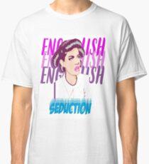 Seduction Classic T-Shirt