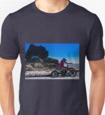 Moto Workington T-Shirt