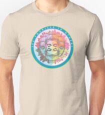 See Yourself in Others Unisex T-Shirt