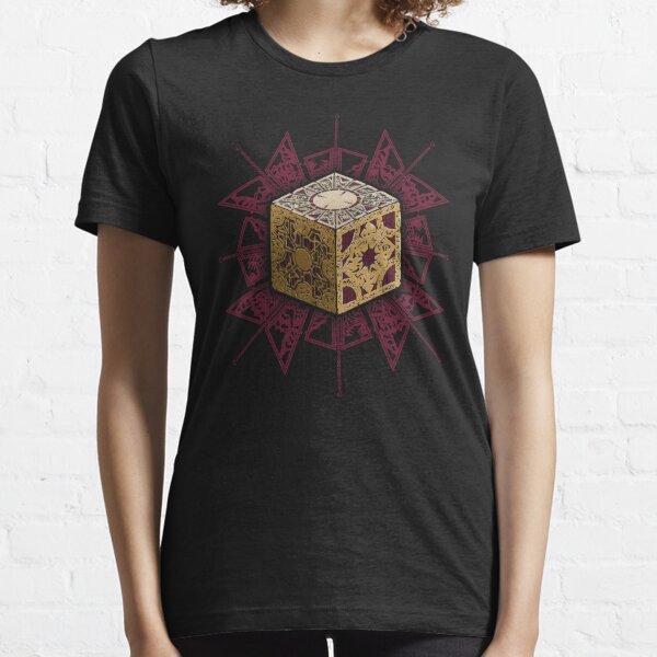 Lament Configuration Essential T-Shirt