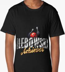 Lebowski Achiever Long T-Shirt