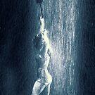 Im Regen tanzen von OLena  Art ❣️