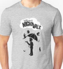 night vale T-Shirt