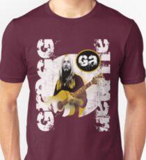 a tribute T-Shirt