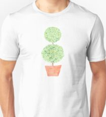 Topiary T-Shirt