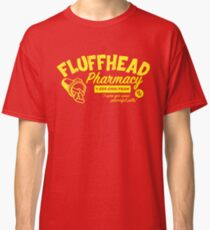 Fluffhead Classic T-Shirt
