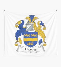 Hawes Wall Tapestry