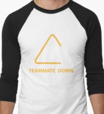 mercy team mate down T-Shirt