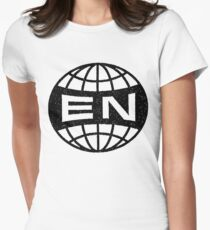 Everything Now T-Shirt