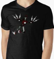rock-it-boy! now in stunning 3D remix T-Shirt