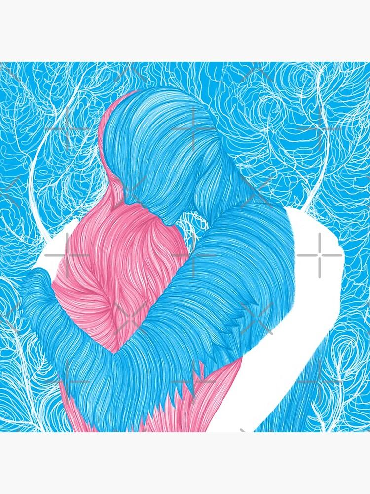 L'Amour by Ranggasme