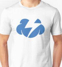Tempo Storm Logo T-Shirt
