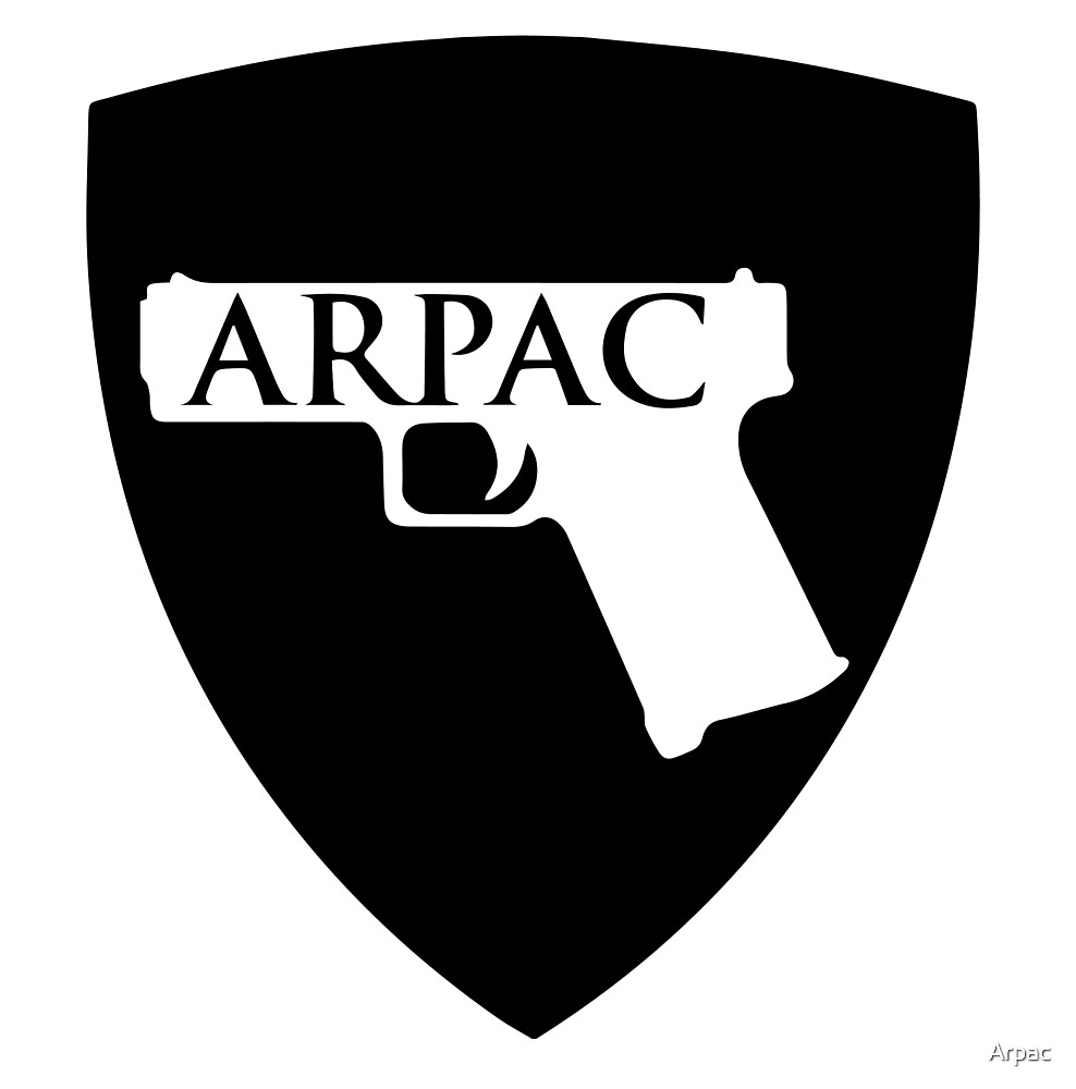 Arpac Collection by Arpac