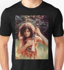 Marc Bolan T-Shirt