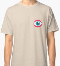 Katy Perry - Witness Eye Classic T-Shirt
