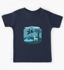 JUNGLE FEVER Kids Clothes