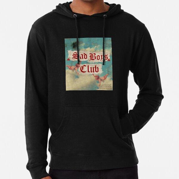 Hoodies Sweatshirt/Men 3D Print Virgo,Woman in Short Dress,Sweatshirts for Teen Girls