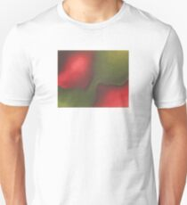 The Straits of Isthmus Unisex T-Shirt