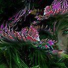 Wild Look by Igor Zenin