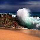 Cabo Surf by gemlenz