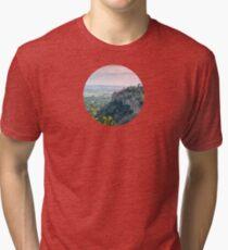 Montana  Tri-blend T-Shirt