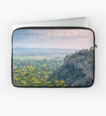 Montana  Laptop Sleeve
