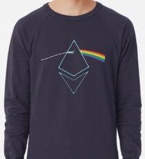 Ätherum Prisma Leichtes Sweatshirt