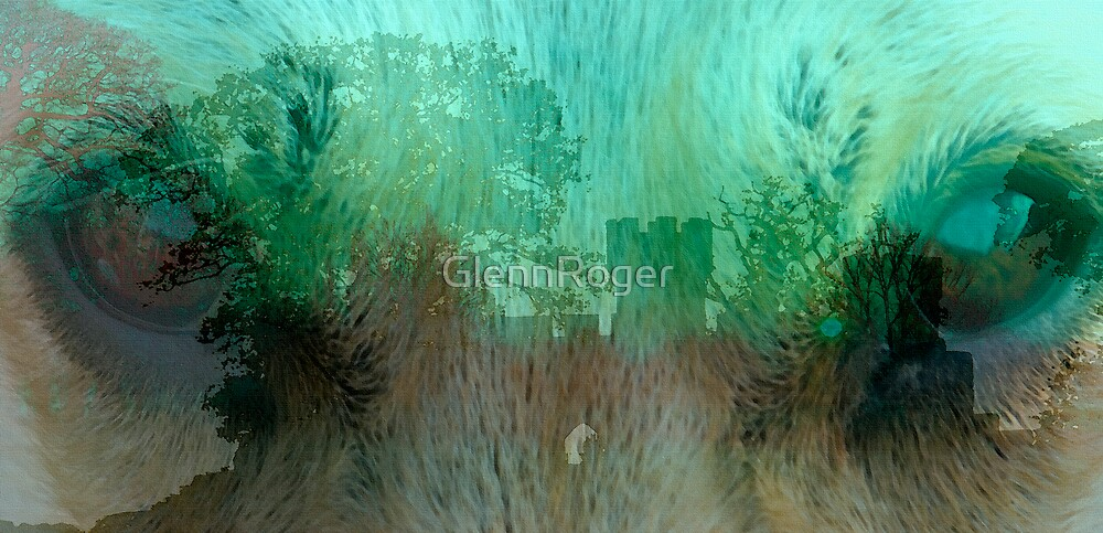 Envy by GlennRoger