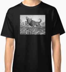Suicideboys - GREY GODS II (2)  Classic T-Shirt