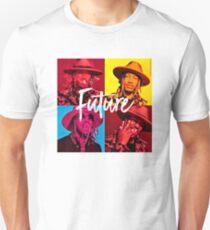 Future The Swag Boy Unisex T-Shirt