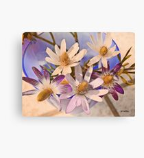Childs Gift Canvas Print