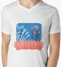 Tropical Blast T-Shirt