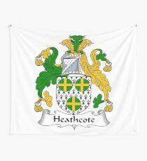 Heathcote Wall Tapestry