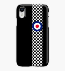 the best attitude 0d696 0cfb1 Mod Target iPhone XR Cases & Covers | Redbubble