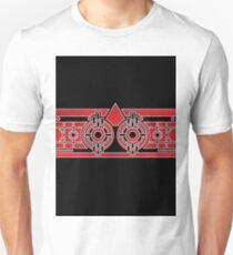 012 / 365 Unisex T-Shirt