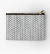 Fly meeting Studio Pouch
