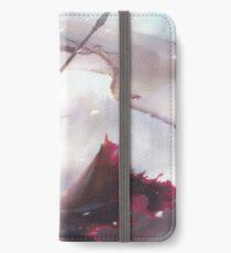 Jeanne d'Arc Alter, Fate / Grand Order iPhone Wallet/Case/Skin