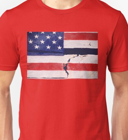 Out of the Rubble.... September 11, 2001 T-Shirt