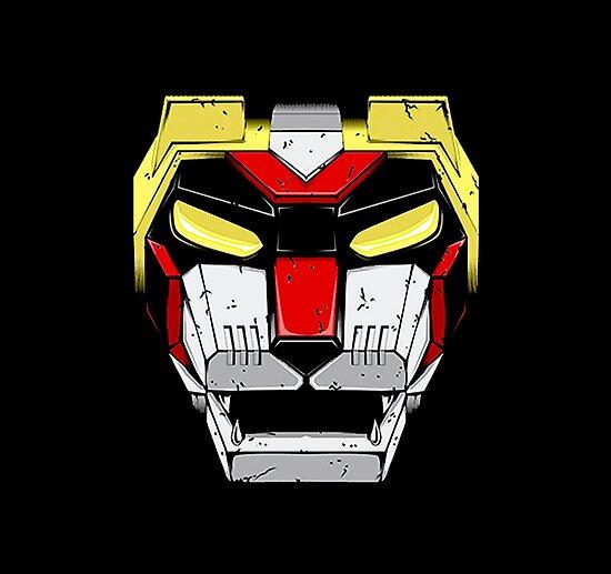 transformers jimbo by soledads