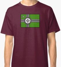 Republic of Kekistan Classic T-Shirt