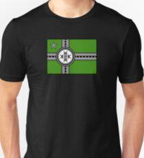 Republic of Kekistan T-Shirt