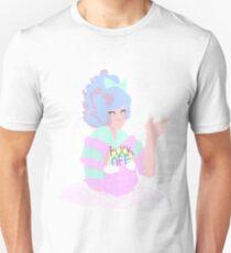 Unicorn Vomit Unisex T-Shirt