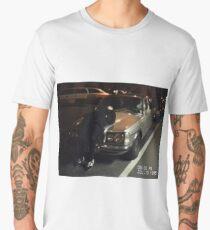 blunt tape '95 tee Men's Premium T-Shirt
